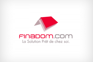 Logo crdit immobilier
