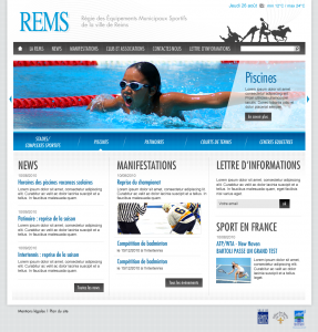 web-sport