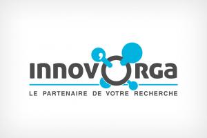 logo laboratoire