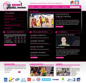 web-basket