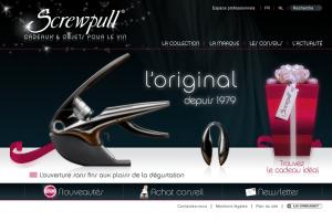 web design accessoires